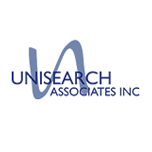 Unisearch Associates Inc